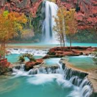 7 Most Incredible Waterfalls on Earth You'll Have to Visit Someday ...