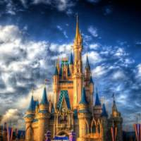 11 Facts about Disney Parks That You Probably Didn't Know ...