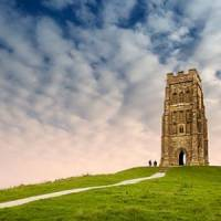 7 Revered and Sacred Places in Britain ...