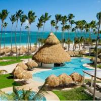7 Reasons to Visit Punta Cana on Your Next Holiday ...