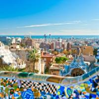 7 Wonderful Reasons to Love Barcelona ...