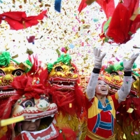 8 Things You Need to Know about Chinese New Year ...