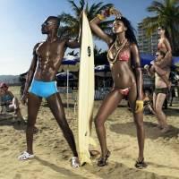 7 Best US Beaches for Winter Sun ...