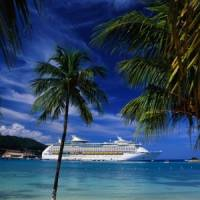 7 Tips to Know before You Take Your First Cruise ...