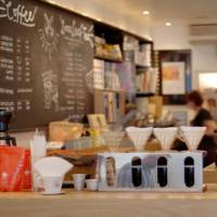7 Coffee Shops in Liverpool You Have to Visit ...