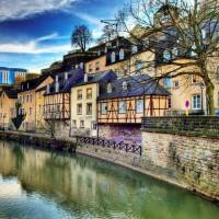 7 Reasons to Visit Luxembourg ...