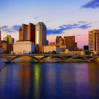 7 Things to See and do in Columbus ...
