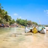 Vacation Dreams: Beaches in India That Deserve a Photo on Instagram ...