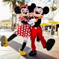 Going to Disneyland Park? How to Get the Most out of Your 1 Day Admission Ticket ...