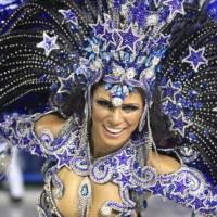 62 Brilliant Sights of Brazil ...
