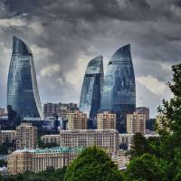 7 Things to do in Baku, Azerbaijan ...