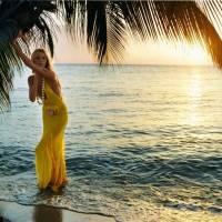 9 Best Island Getaways for 2015 ...