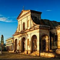 7 Cool Reasons to Visit Cuba ...