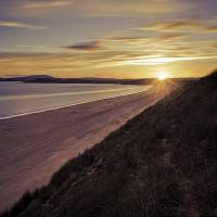 9 Scintillating Beaches of Scotland That Will Surprise You with Their Beauty ...