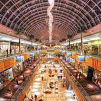 7 Best Shopping Malls in America ...