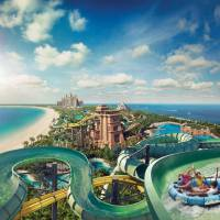 Make a Splash at the Best Water Parks in the World ...