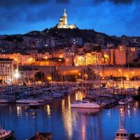 9 Top Attractions of Marseille ...