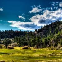 7 Lesser Known Destinations That You Should Visit ...