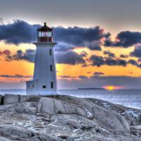 Here Are the 9 Best Places to Visit in Nova Scotia ...