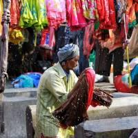 7 Mesmerizing Reasons to Visit Mumbai ...