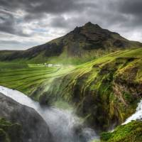 7 Fascinating Facts about Iceland ...