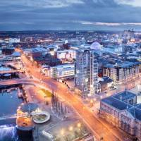 7 Best Things to do in Belfast ...