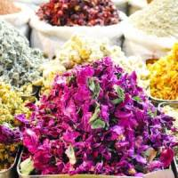 7 Souks Where You Can Test Your Haggling Power ...