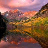 7 Attractions of Aspen in the Summertime ...