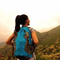 Fascinating and Adventurous Women Travelers ...