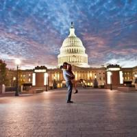 7 Fun Facts about Washington D.C ...