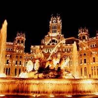 35 Super Sights of Madrid for a Flavor of Spain ...