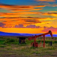 9 Fabulous Places to Visit in New Mexico ...