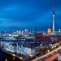 7 Fun Family Things to do in Berlin ...