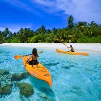 30 Reasons the Maldives is Paradise on Earth ...