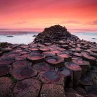 48 Glorious Sights of Northern Ireland ...