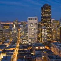 41 Sights of San Francisco, the City on the Bay ...