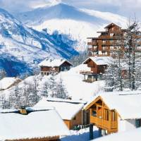 31 Ski Resorts to Inspire Your Winter Travel Plans ...