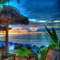 7 Most Exotic Destinations for Your Next Vacation ...