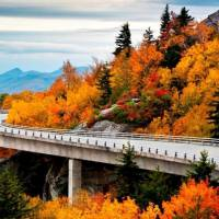 7 Gorgeous Fall Vacations to Take This Year ...