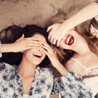 7 Trips to Plan with Your Girlfriends ...