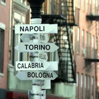 "8 Places to Visit ""Little Italy"" in the USA ..."