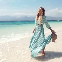 7 Beach Themed Bucket List Ideas for Ocean Lovers ...