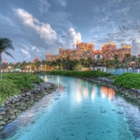 7 Top Rated Places to Visit in the Bahamas ...