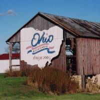 7 Must See Ohio Attractions That You Will Love ...