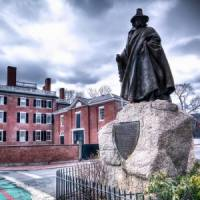 7 Spectacular Attractions in Historic Salem ...