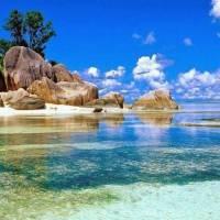 61 Beautiful Beaches to Show off Your Bikini Body ...
