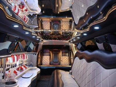 7 Ways to Travel in Style ...