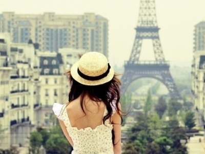 8 Things to see in Paris ...