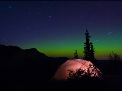 7 Best Places to Camp this Fall ...