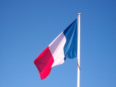 La Francophonie: 8 Countries Where They Speak French as an Official Language ...